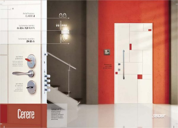 Porte Blindate Archivi Mdb Portas