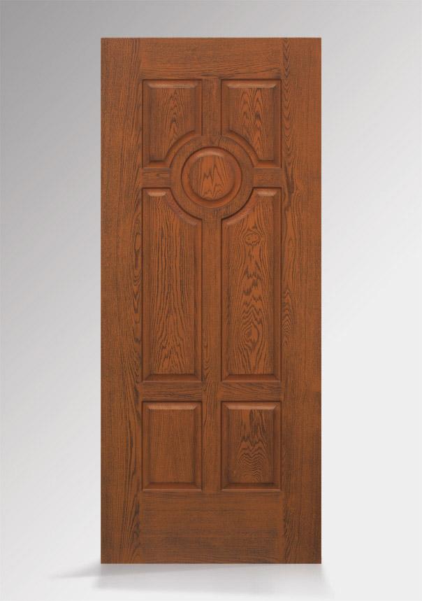 Pannello porte blindate konik bologna mdb portas nurith - Pannello decorativo per porte ...