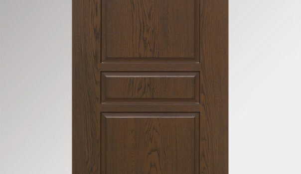 Pannello resina modello firenze porte blindate mdb for Mdb portas nurith