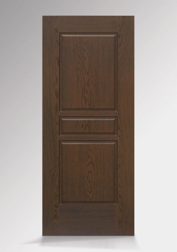 Pannello resina modello firenze porte blindate mdb nurith - Pannello decorativo per porte ...