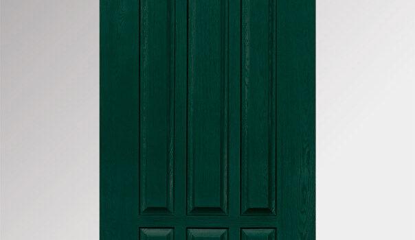 Pannello porte blindate in resina konik genova mdb for Mdb portas nurith