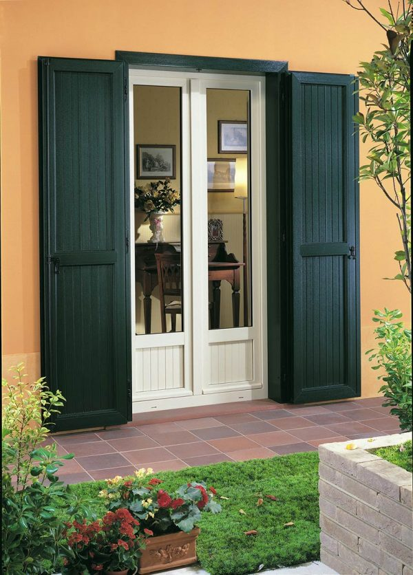 Porte finestre in pvc archivi mdb portas mdb portas for Porta finestra pvc